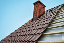 At Markham Roofing Services, We Only Produce The Best Possible Results. At  The End Of Every Project We Will Give You A Walk Through Of What The  Services We ...